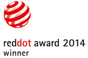 reddot_award_2014_detail